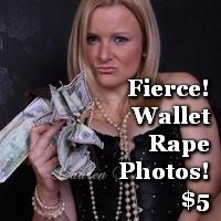 wallet rape
