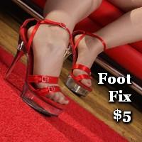 foot_worship